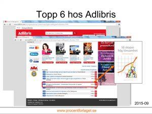 Topp-6-Adlibris-20150909-Så-skapas-hög-lönsamhet
