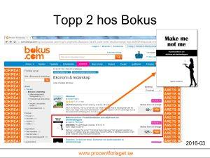 Topp-2-Populärast-hos-Bokus-Make-me-not-me-20160311